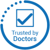Trusted-Doctors