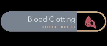 blood_clotting-01