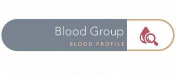 blood_group-01