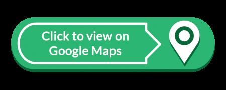 contact_maps_button-01